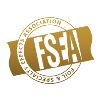 FSEA Certified
