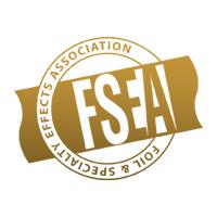 FSEA Certified